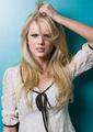 Taylor mwepesi, teleka - Photoshoot #016: US Weekly (2007)