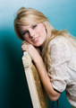 Taylor Swift - Photoshoot #016: US Weekly (2007)
