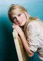 Taylor Swift - Photoshoot #016: US Weekly (2007)