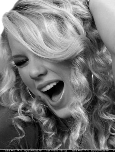 Taylor 迅速, スウィフト - Photoshoot #020: Alberto Oviedo (2008)
