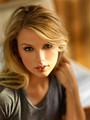 Taylor mwepesi, teleka - Photoshoot #021: Allure (2008)