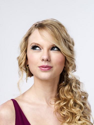 Taylor mwepesi, teleka - Photoshoot #029: 2008 CMT Awards portraits