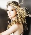 Taylor Swift - Photoshoot #033: Fearless album (2008)