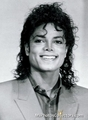 That man is sexy! - michael-jackson photo