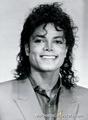 That man is sexy! - michael-jackson photo