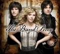The Band Perry - the-band-perry photo