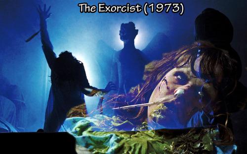 The Exorist (1973)