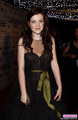 The Moet British Independent Film Awards - georgie-henley photo