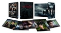 The Twilight Saga: Eclipse' DVD Comparison and Guide - twilight-series photo