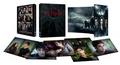 The Twilight Saga: Eclipse' DVD Comparison and Guide - twilight-series photo