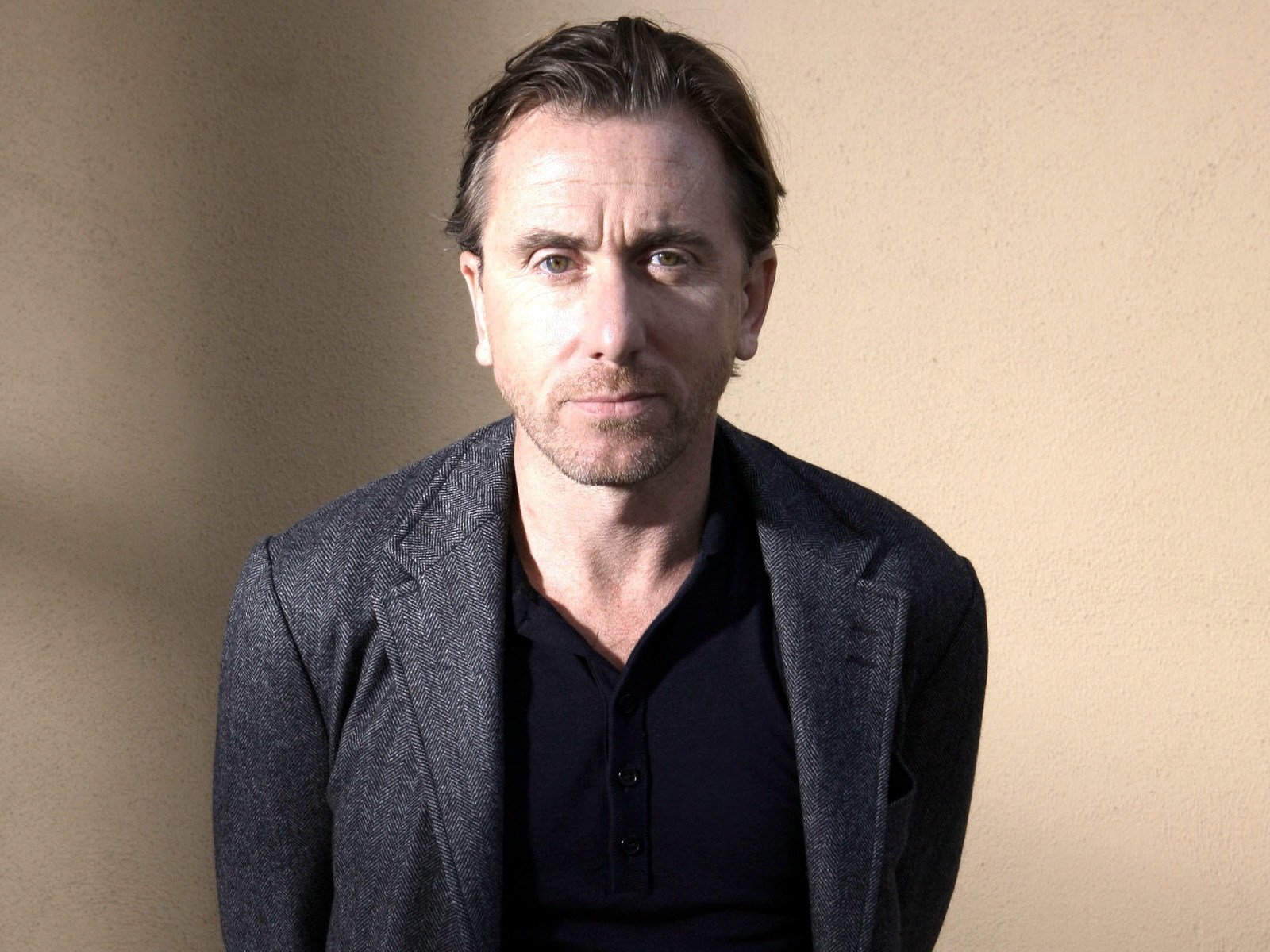tim roth tattoos