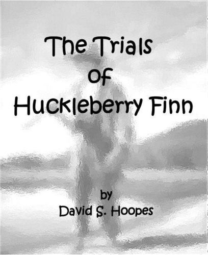 mark twains huckleberry finn how to be truly free Find thousands of free humor in adventures of huckleberry finn  mark twains huckleberry finn has been a  truly, the adventures of huckleberry finn was a.