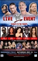 Tribute to the Troops 2010 featuring Wade Barrett