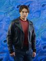 Tyler Evans- Season 2- Promo Photos