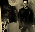 Tyler Lockwood <3