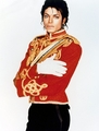 beautiful darling - michael-jackson photo