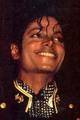 beautiful darling - michael-jackson photo