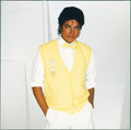 cute pics - michael-jackson photo