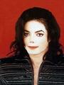 darling - michael-jackson photo