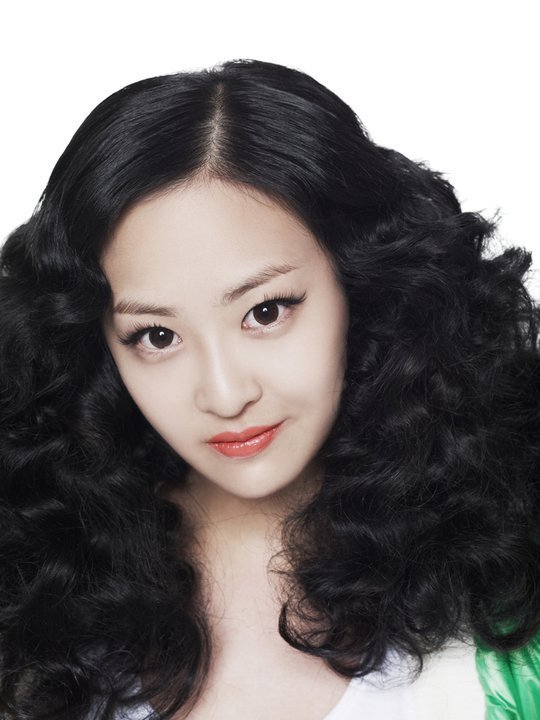 "dasom-SISTAR - ""How Dare You"" Concept foto"