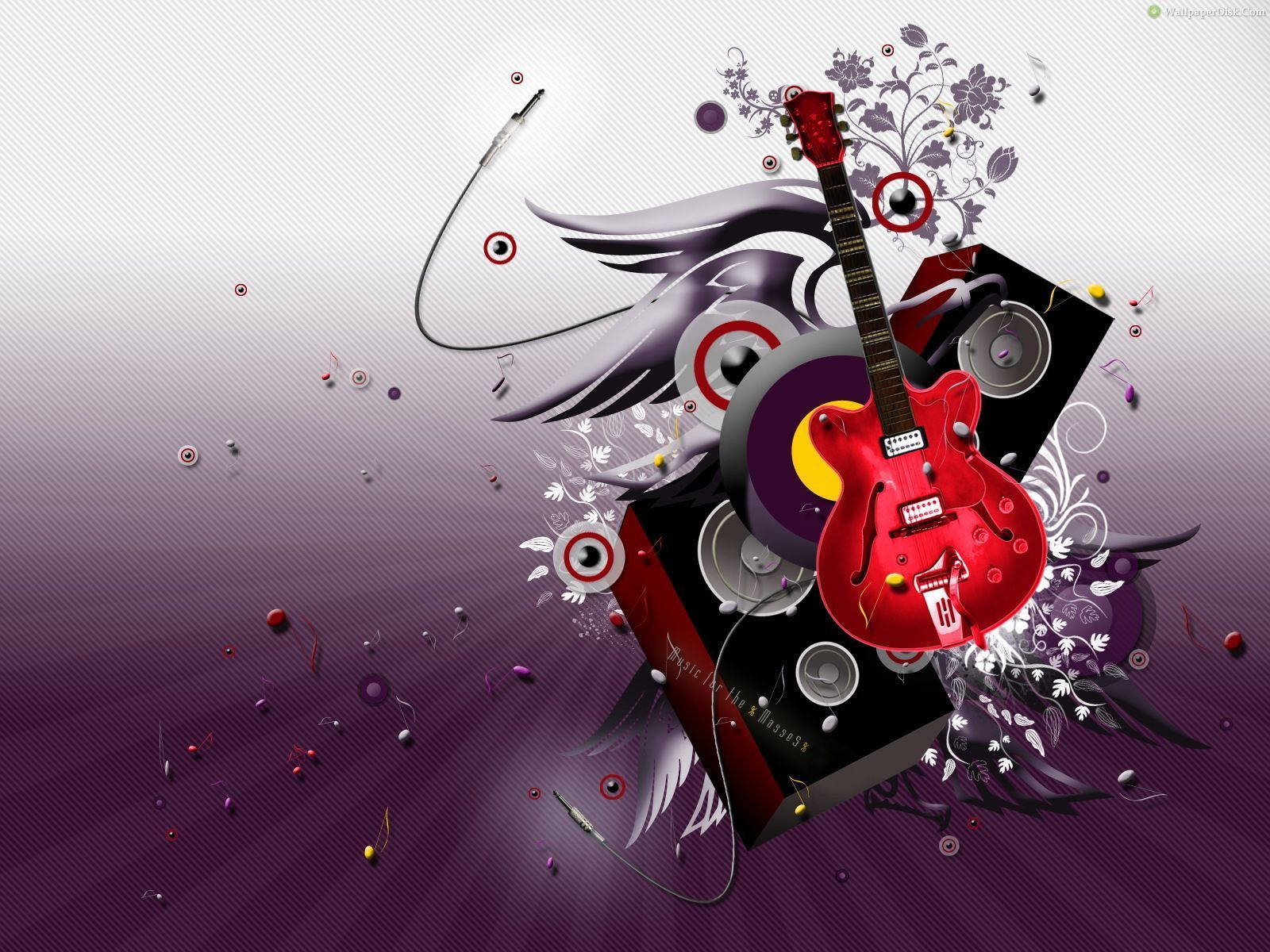 em0 gEnErAti0n-... images emo punk HD wallpaper and background ...