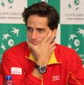 feli - feliciano-lopez photo