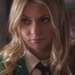 Little Bitch Here {Little J Relationships} Jh-jenny-humphrey-17412639-75-75