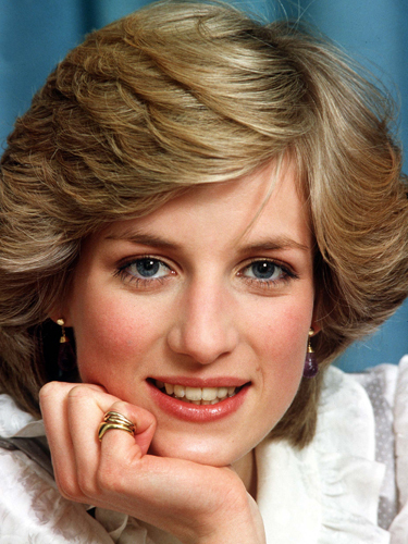 Prinzessin Diana Hintergrund probably containing a portrait called lady diana