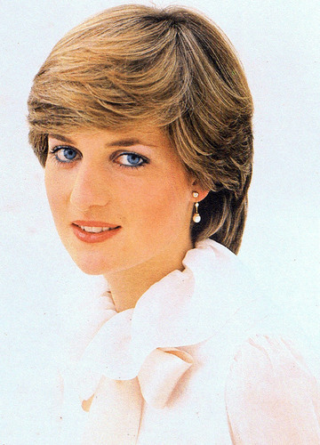 Princess Diana achtergrond possibly with a portrait entitled lady diana