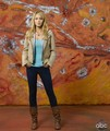 laura v s2 - laura-vandervoort photo