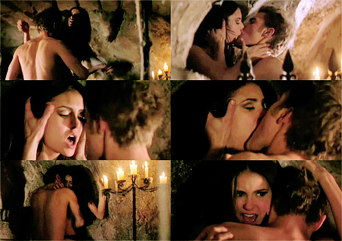 love.sex.magic - katherine-and-stefan Photo