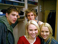 max  - max-thieriot photo