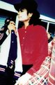 mj soo beautiful - michael-jackson photo
