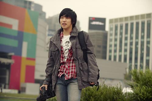 my sungmin