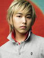 my sungmin - lee-sungmin photo