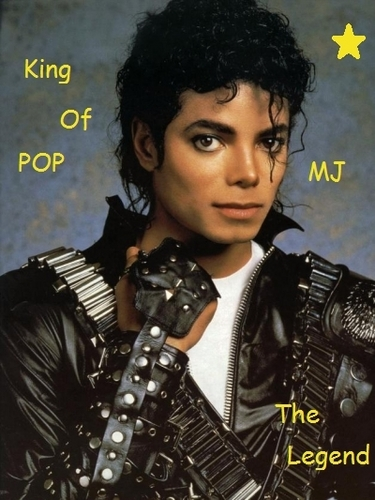niks95 (some of my favoriete of mj pics<3)