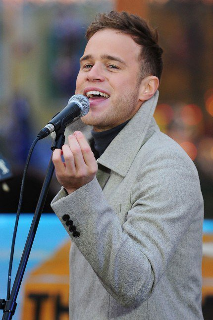 olly murs olly murs photo 17414437 fanpop. Black Bedroom Furniture Sets. Home Design Ideas