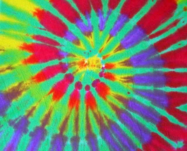 Pretty colorful bright colors photo 17458281 fanpop for Bright pretty colors