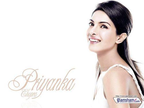 priyanka.....♥