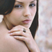 rachael leigh cook - rachael-leigh-cook icon