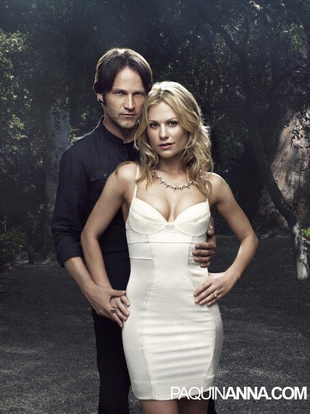 http://images4.fanpop.com/image/photos/17400000/season-4-true-blood-17412121-446-594.jpg