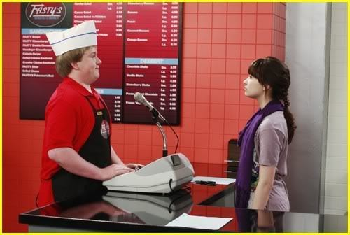 sonny and grady in the fasty's sketch