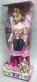 w.i.t.c.h trendy irma doll