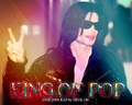 wallpapers <3 - michael-jackson photo