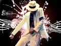 michael-jackson - wallpapers <3 wallpaper