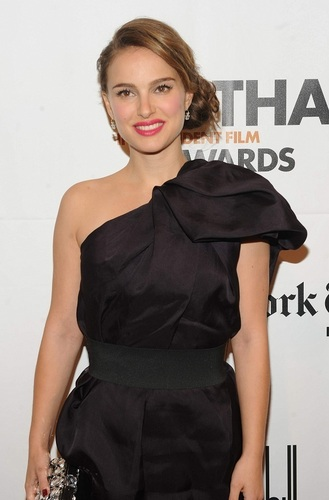 IFP's 20th Annual Gotham Independent Film Awards at Cipriani