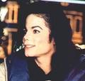 """""""Love is a feeling"""" <3 - michael-jackson photo"""