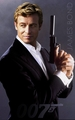 007 Bond - simon-baker fan art