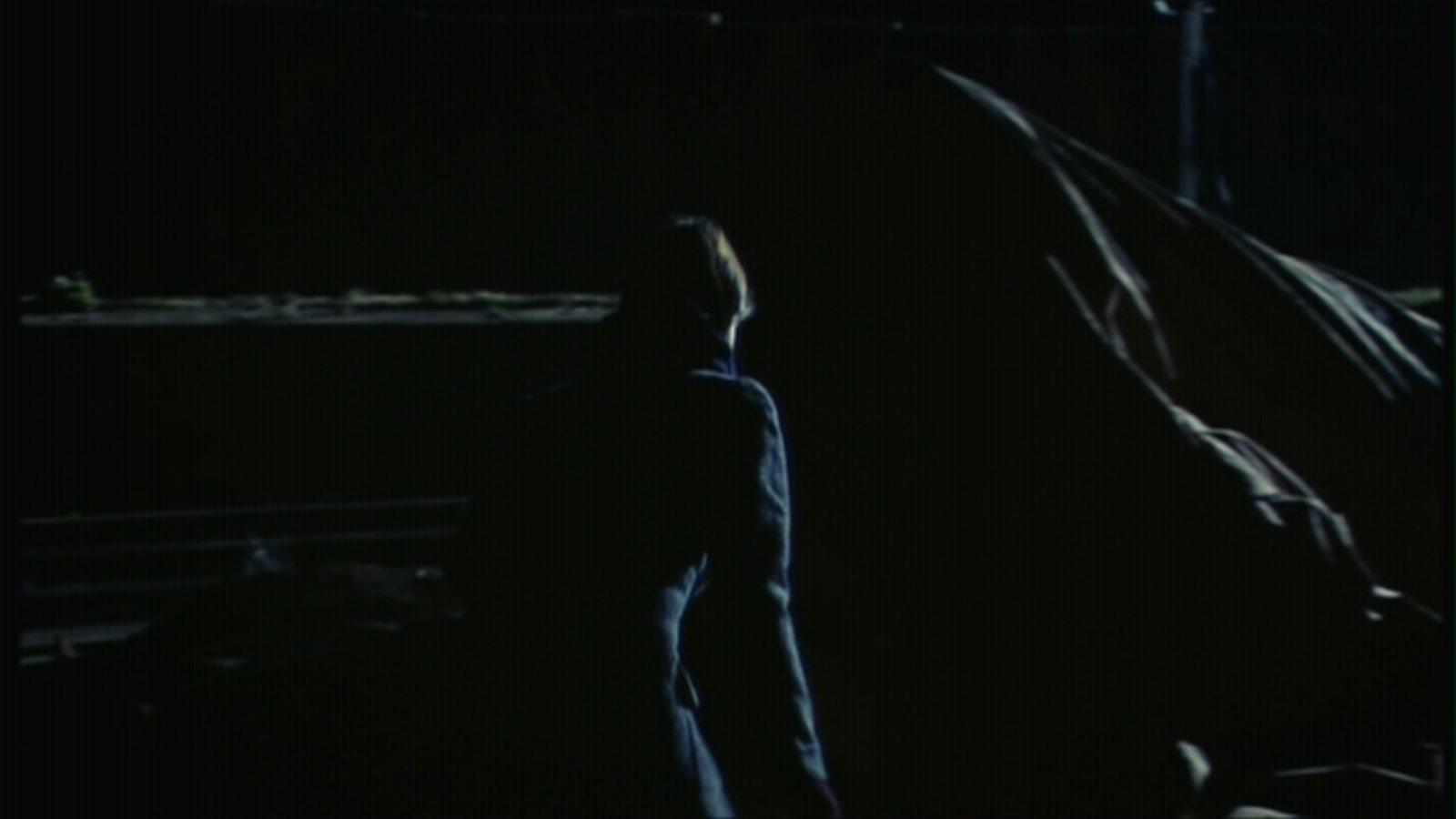 1x10 The Doctor Dances