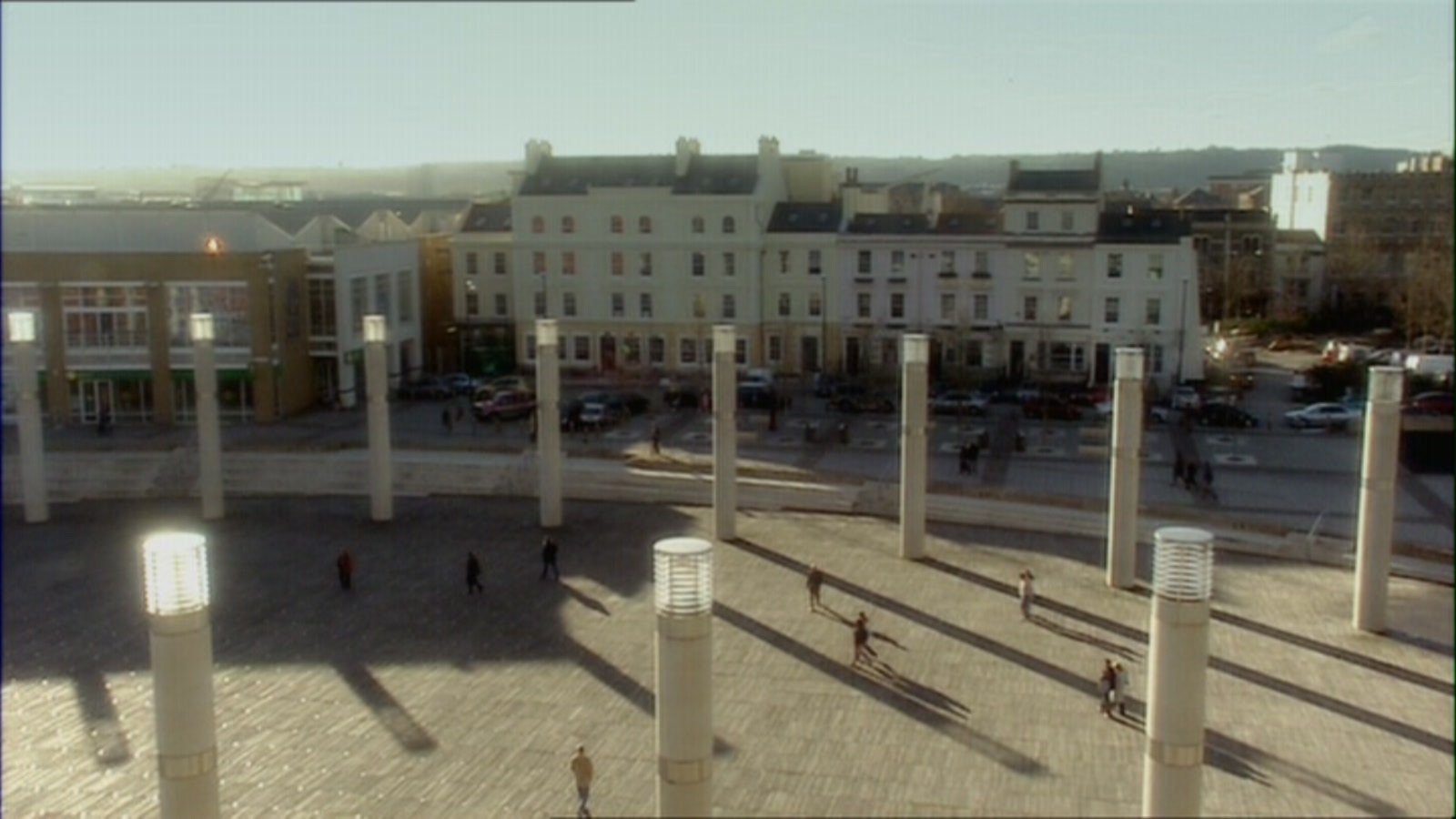 1x11 Boom Town